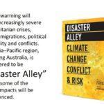 "Facing ""Disaster Alley"", Australia Shirks Responsibility"